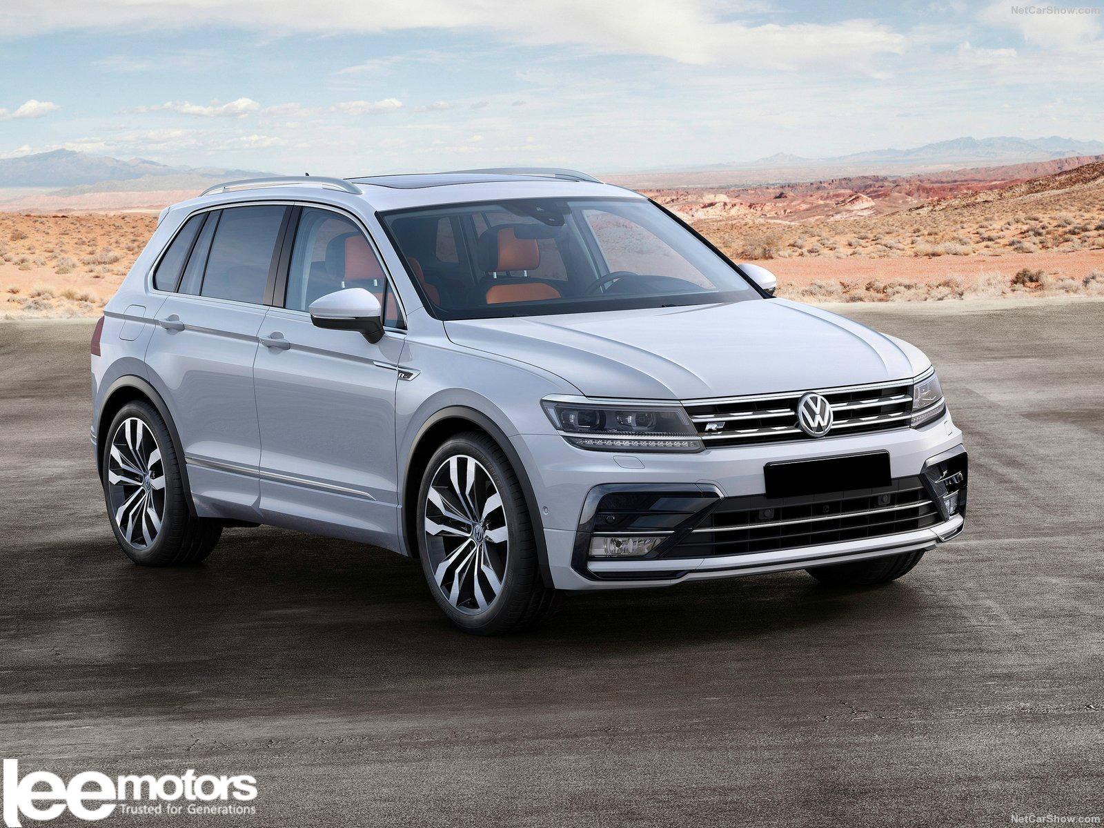 Volkswagen-Tiguan-2017-1600-01 (1)