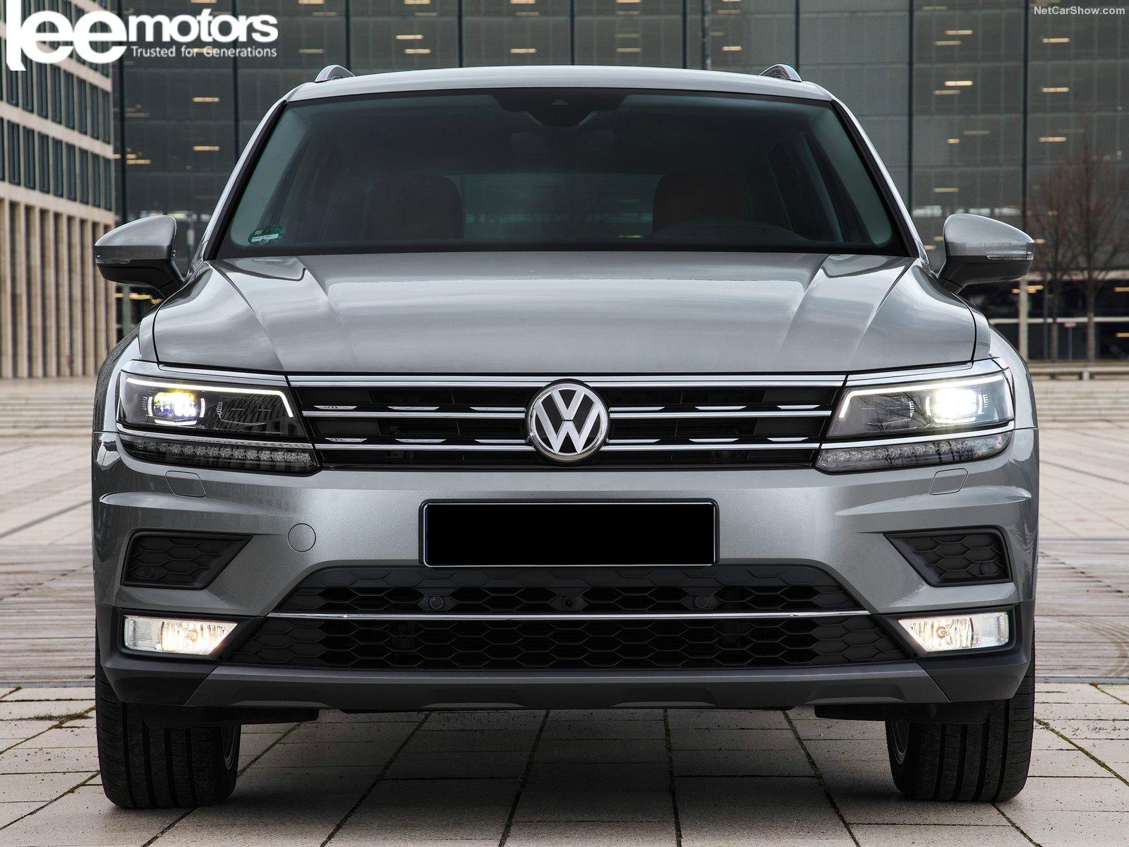 Volkswagen-Tiguan-2017-1600-2e (1)