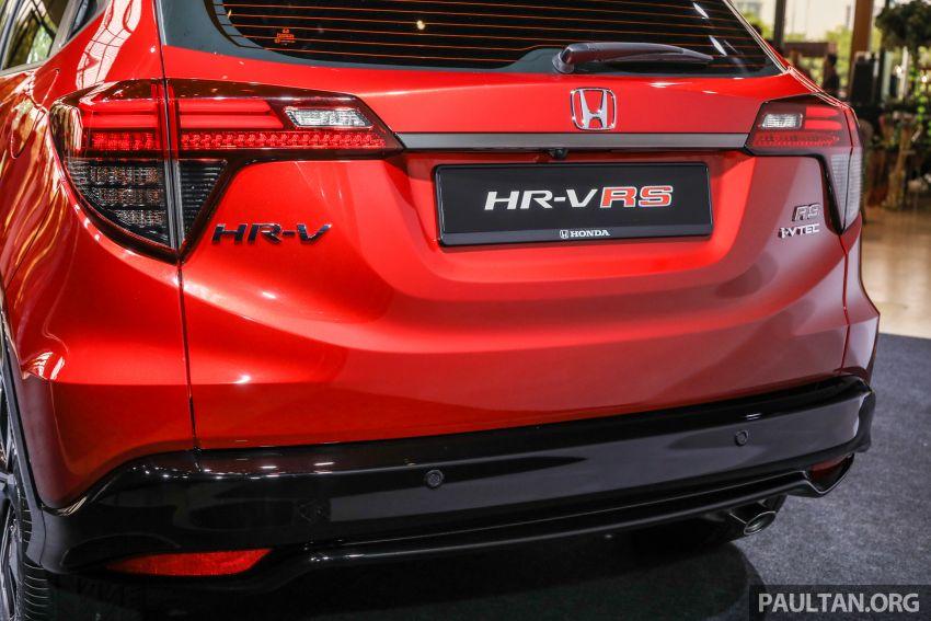 Honda-HR-V-RS-Preview-18-850x567
