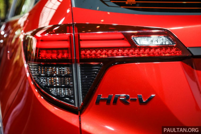Honda-HR-V-RS-Preview-19