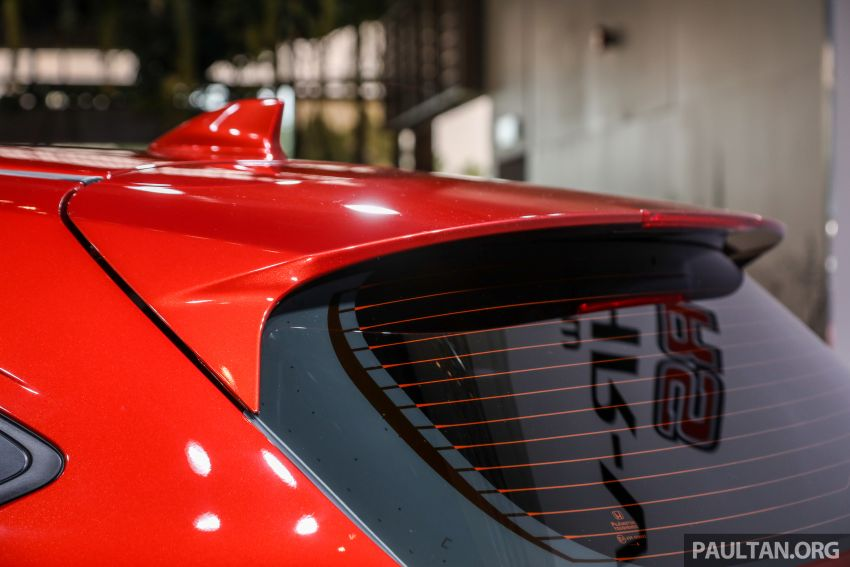 Honda-HR-V-RS-Preview-23-850x567