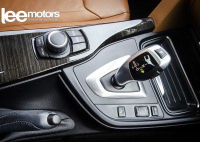 LEE MOTORS USED CARS (3)