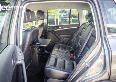 2013 VW TIGUAN (12)