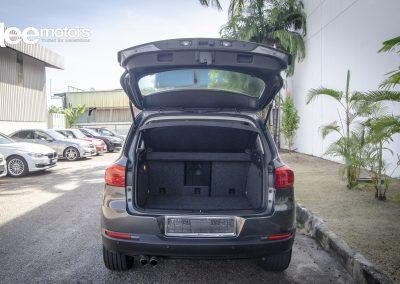 2013 VW TIGUAN (13)