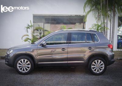 2013 VW TIGUAN (14)