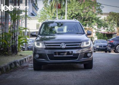 2013 VW TIGUAN (15)