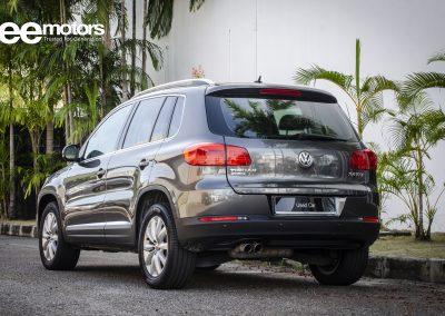 2013 VW TIGUAN (4)