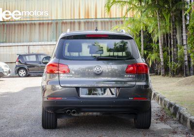 2013 VW TIGUAN (5)