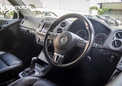 2013 VW TIGUAN (8)