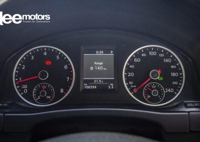 2013 VW TIGUAN (9)