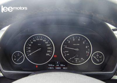 BMW32Oi Luxury (1)