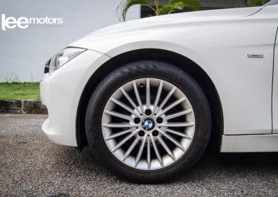 BMW32Oi Luxury (10)