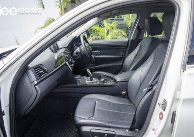 BMW32Oi Luxury (11)