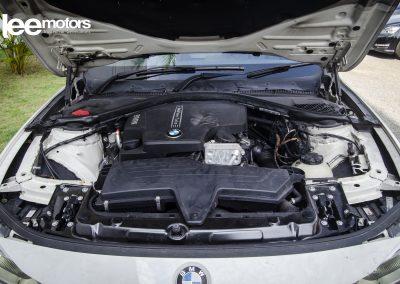 BMW32Oi Luxury (14)