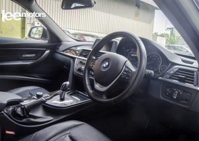 BMW32Oi Luxury (3)