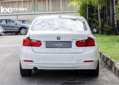 BMW32Oi Luxury (4)
