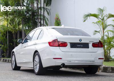 BMW32Oi Luxury (6)