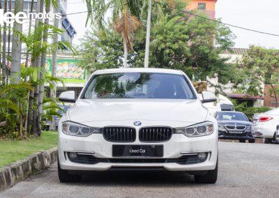 BMW32Oi Luxury (8)