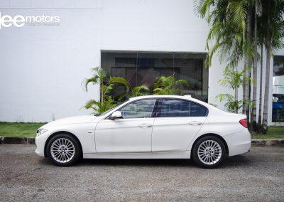 BMW32Oi Luxury (9)