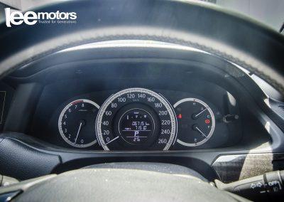 LEE MOTORS USED CAR ACCORD (10)