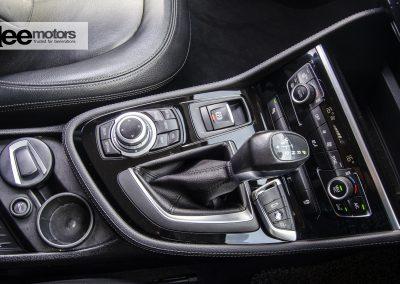PMM8000 BMW220i Gran Tourer (10)