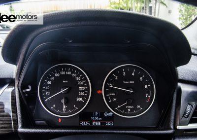 PMM8000 BMW220i Gran Tourer (9)