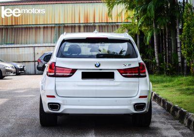 WDD223B BMWX5 2016 (4)