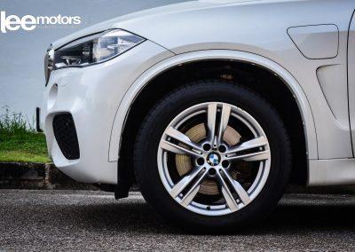 WDD223B BMWX5 2016 (5)