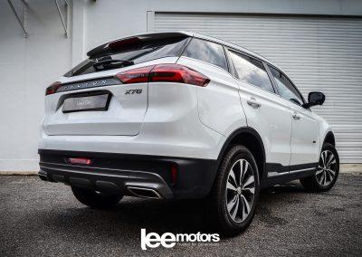 2018 PROTON X70 (13)