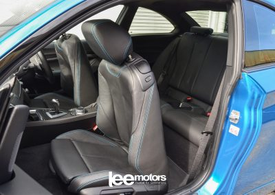 F87 BMW M2 Coupe LCI (11)
