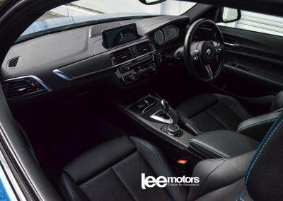 F87 BMW M2 Coupe LCI (6)
