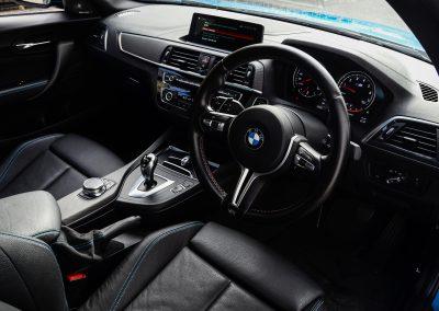 F87 BMW M2 Coupe LCI (7)
