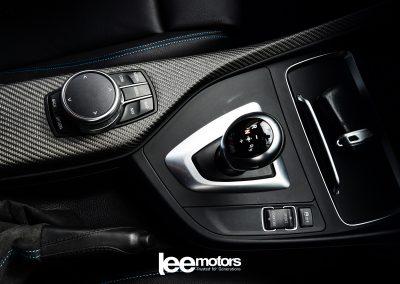 F87 BMW M2 Coupe LCI (9)
